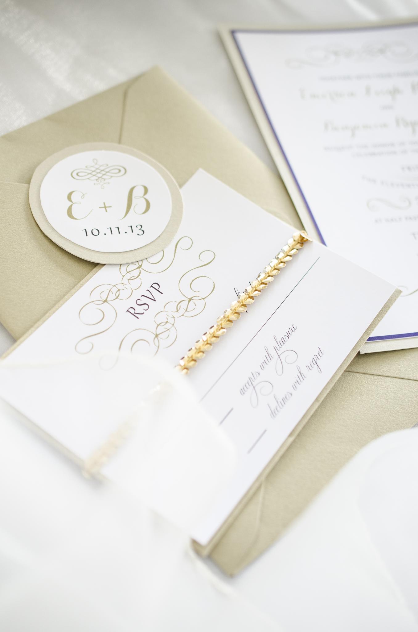 PaperDolls Design