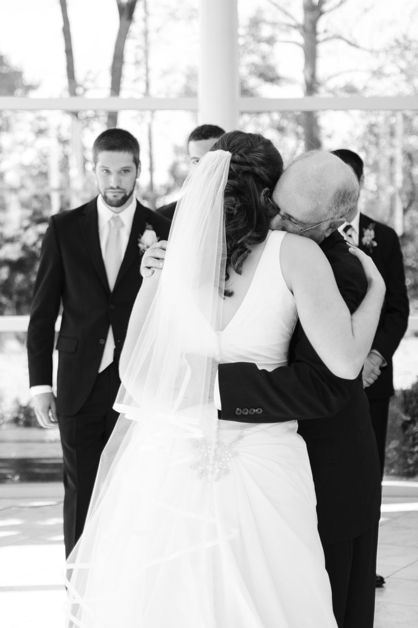 Newton White Mansion wedding photographer in Baltimore, Maryland