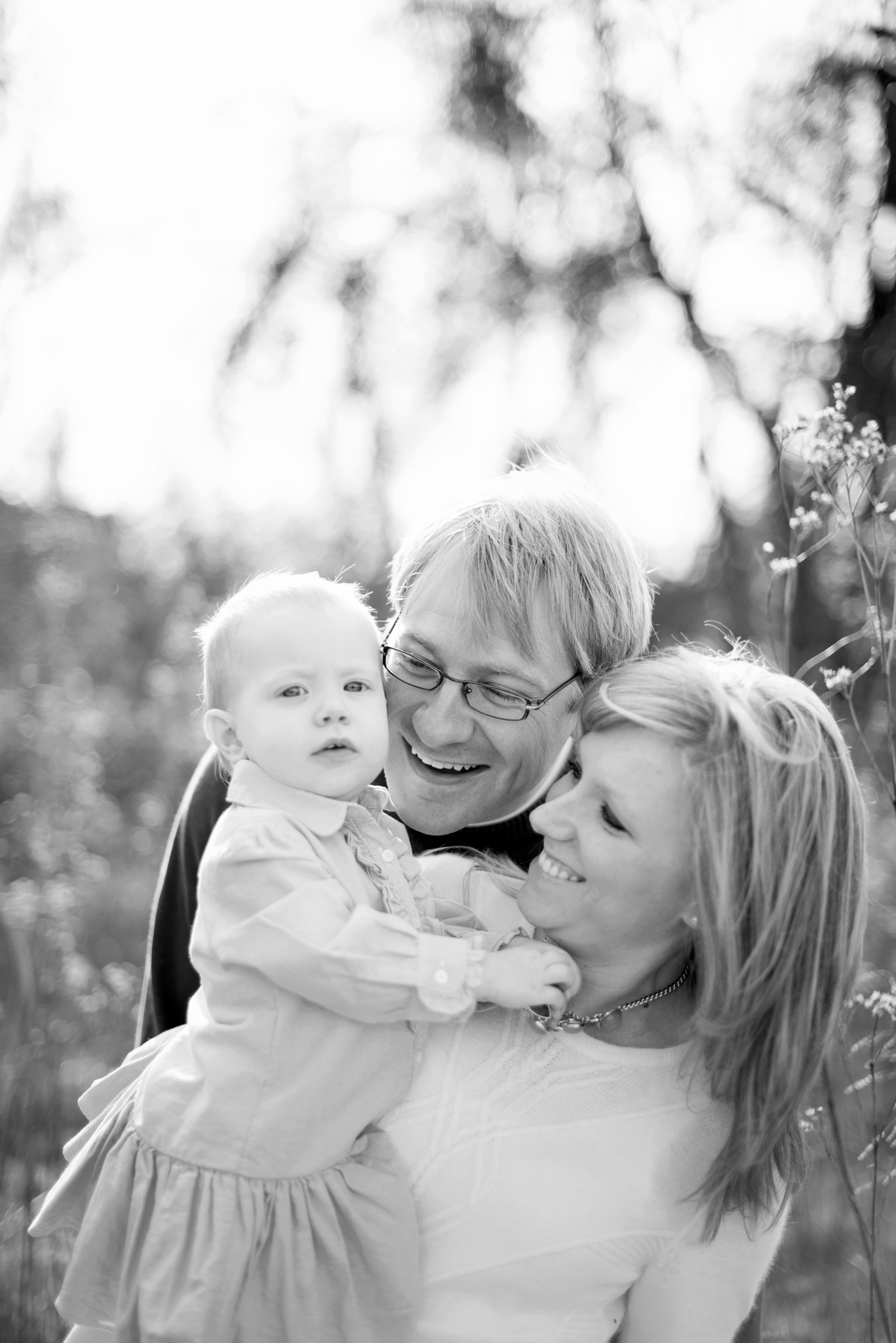 Yorktown Beach Hampton Roads Family Photographer