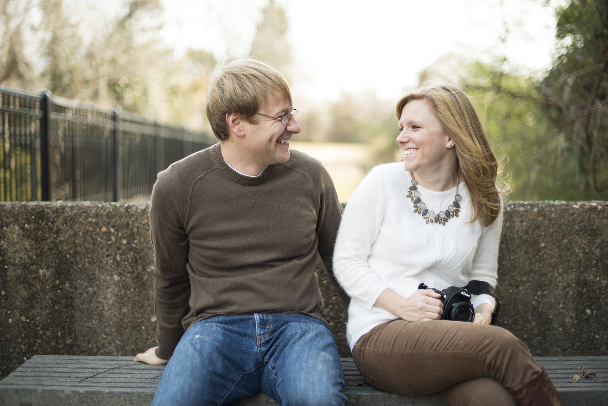 Yorktown Beach Hampton Roads Couples Photographer