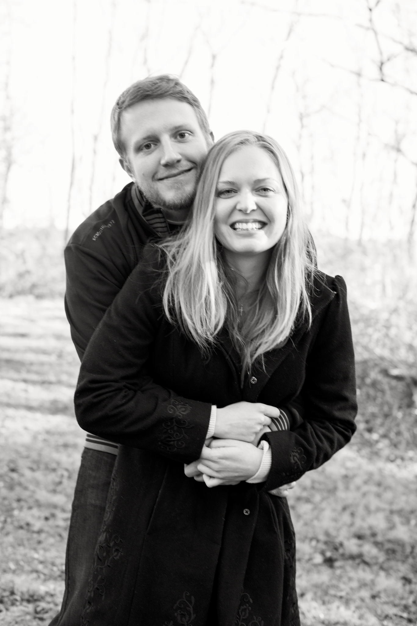 hampton roads couples photographer
