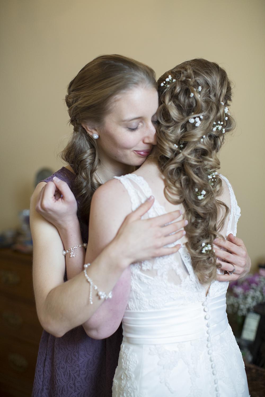 Fairfax-Hall-Waynesboro-Virginia-Wedding