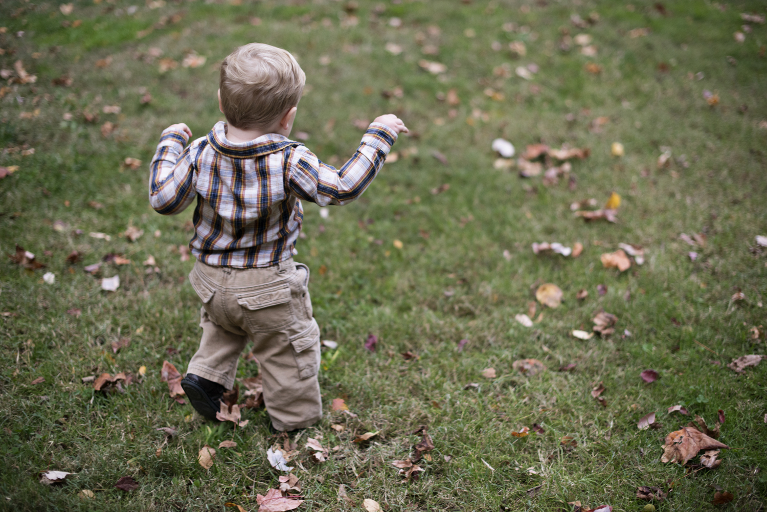 Outfit ideas for toddlers for family pictures