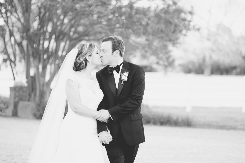Inn at Warner Hall Wedding P  hotography | Bride & groom portraits