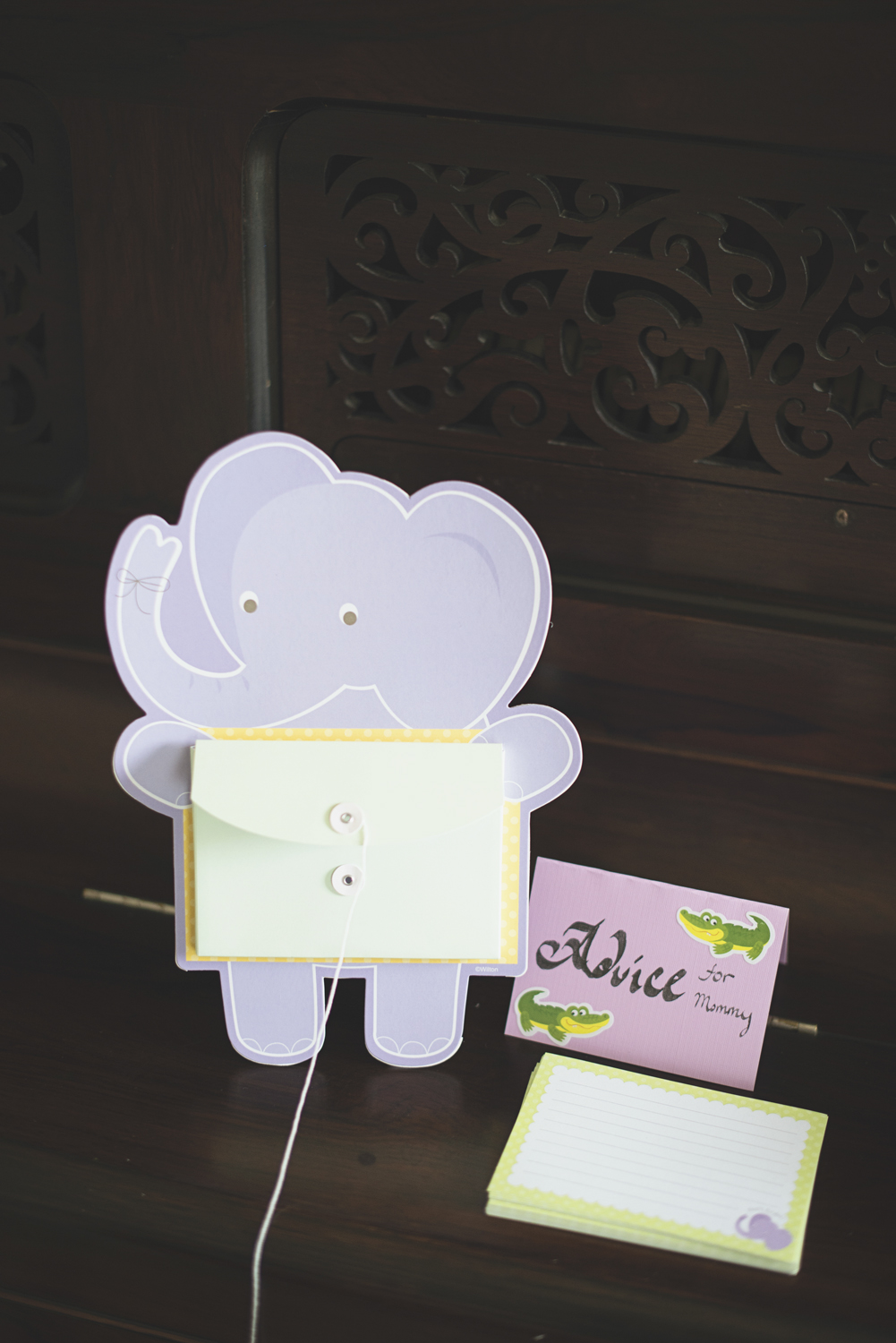 Noah's Ark Themed Baby Shower | Rainbow & colorful baby shower decorations