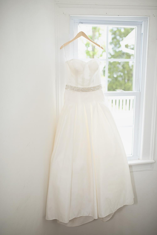 Bayvue_Estate_Gloucester_Virginia_Wedding_Photo_1