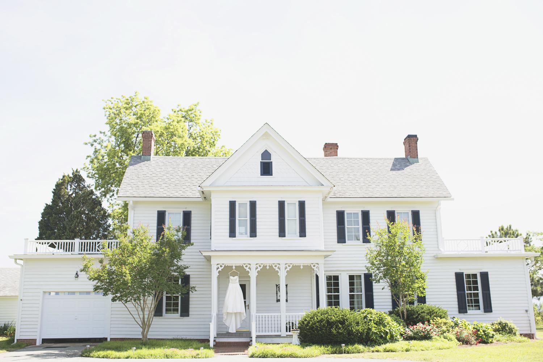 Bayvue_Estate_Gloucester_Virginia_Wedding_Photo_2