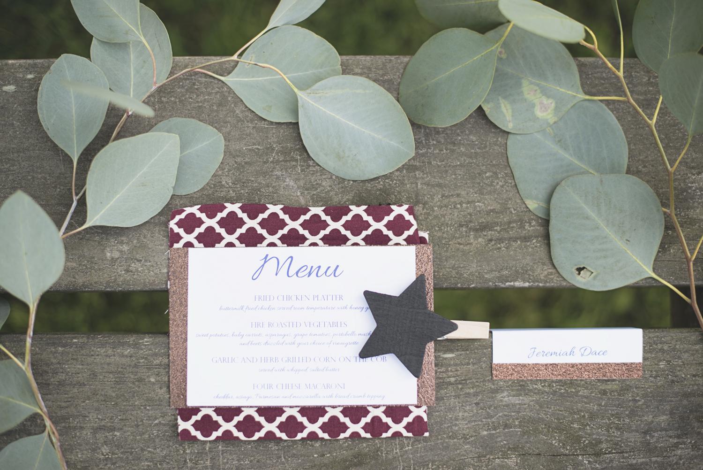 Bayvue_Estate_Gloucester_Virginia_Wedding_Photo_3