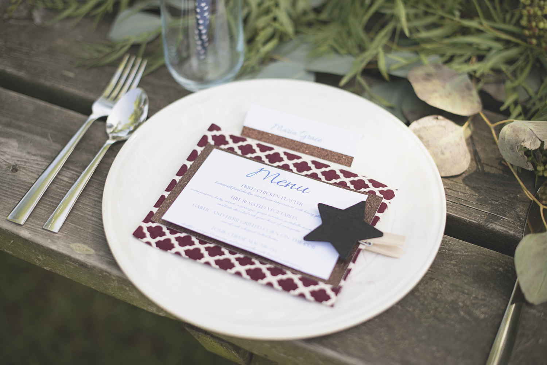 Bayvue_Estate_Gloucester_Virginia_Wedding_Photo_4