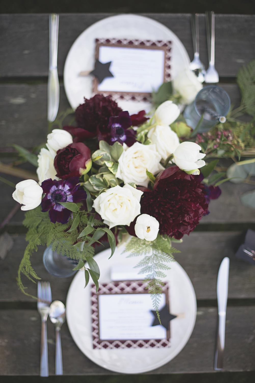 Bayvue_Estate_Gloucester_Virginia_Wedding_Photo_5