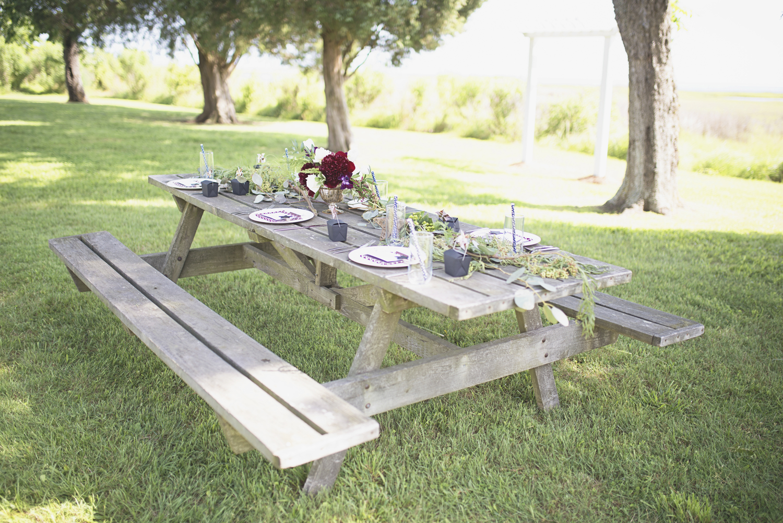 Bayvue_Estate_Gloucester_Virginia_Wedding_Photo_6