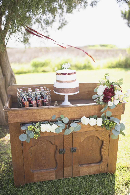Bayvue_Estate_Gloucester_Virginia_Wedding_Photo_7