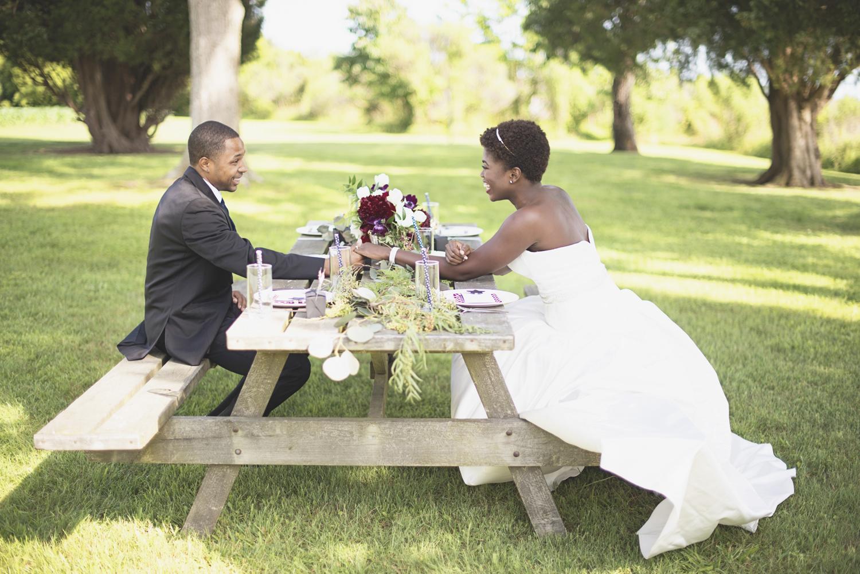 Bayvue_Estate_Gloucester_Virginia_Wedding_Photo_9