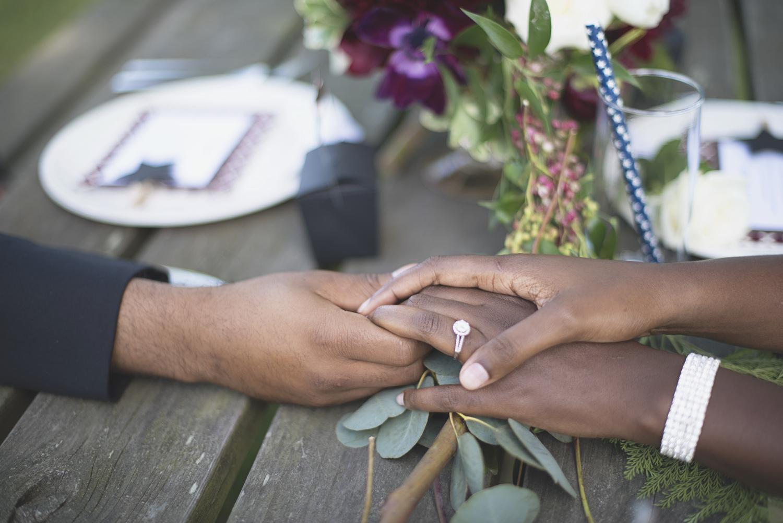 Bayvue_Estate_Gloucester_Virginia_Wedding_Photo_10
