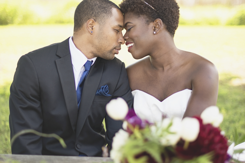 Bayvue_Estate_Gloucester_Virginia_Wedding_Photo_11