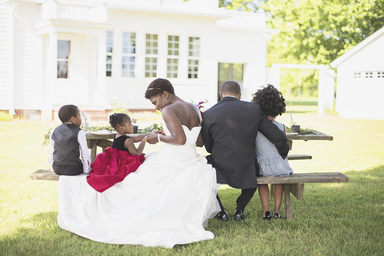 Bayvue_Estate_Gloucester_Virginia_Wedding_Photo_12