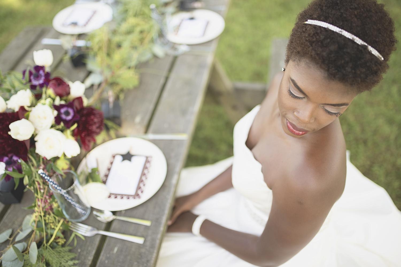 Bayvue_Estate_Gloucester_Virginia_Wedding_Photo_14