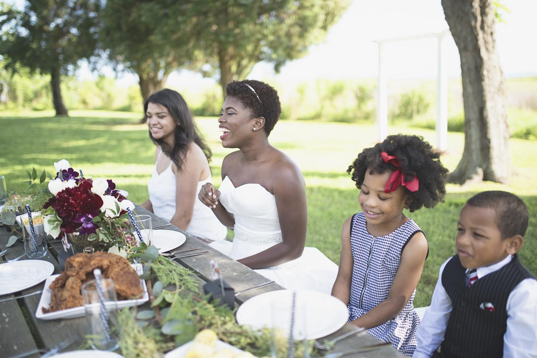 Bayvue_Estate_Gloucester_Virginia_Wedding_Photo_15