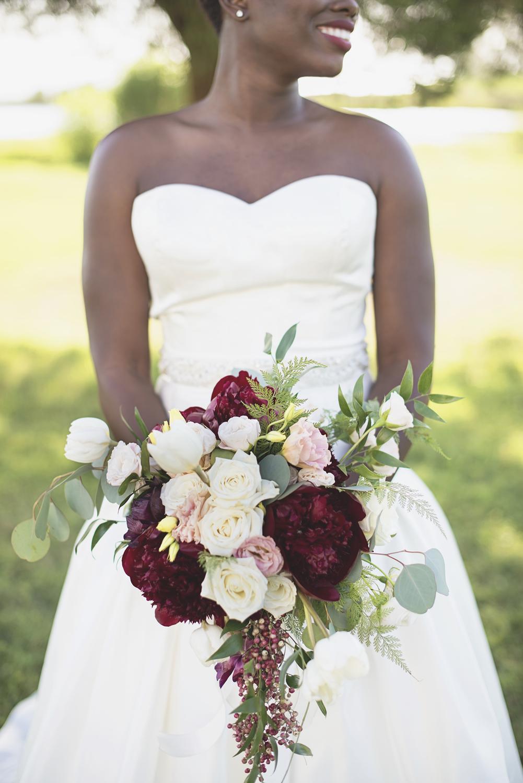Bayvue_Estate_Gloucester_Virginia_Wedding_Photo_18