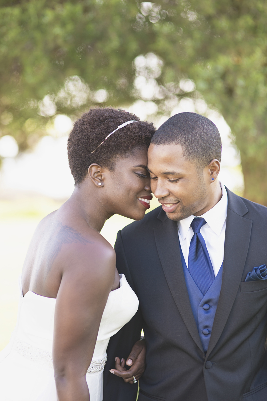 Bayvue_Estate_Gloucester_Virginia_Wedding_Photo_22