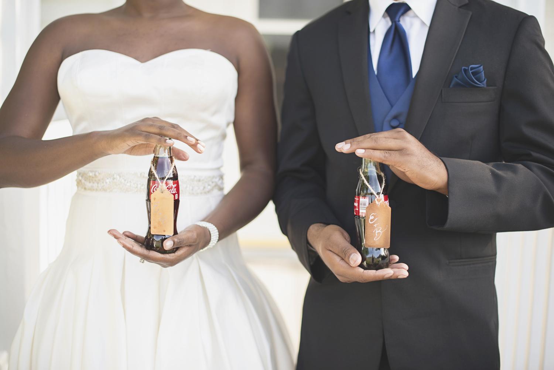 Bayvue_Estate_Gloucester_Virginia_Wedding_Photo_23