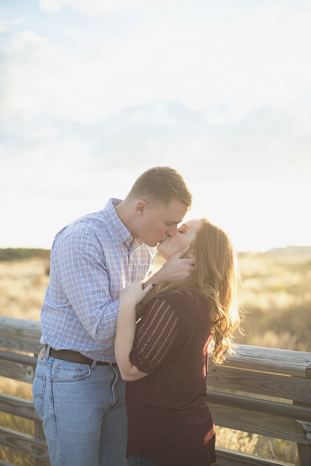 Best of 2015: Engagement + Couples   Maria Grace Photography