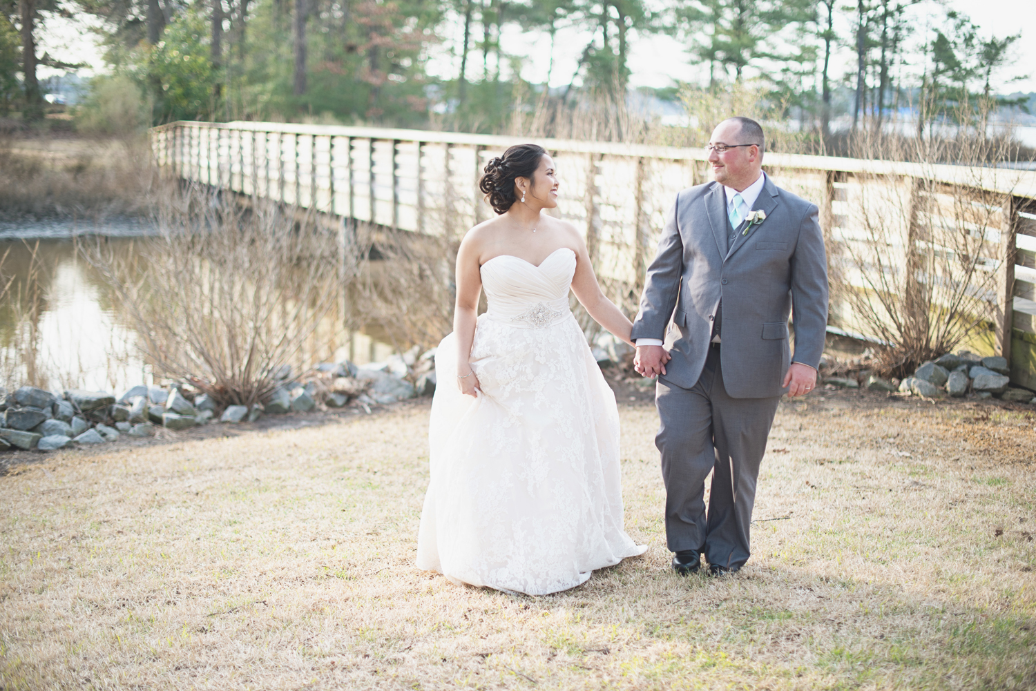 The Best Wedding Venues in Hampton Roads | Woman's Club of Portsmouth