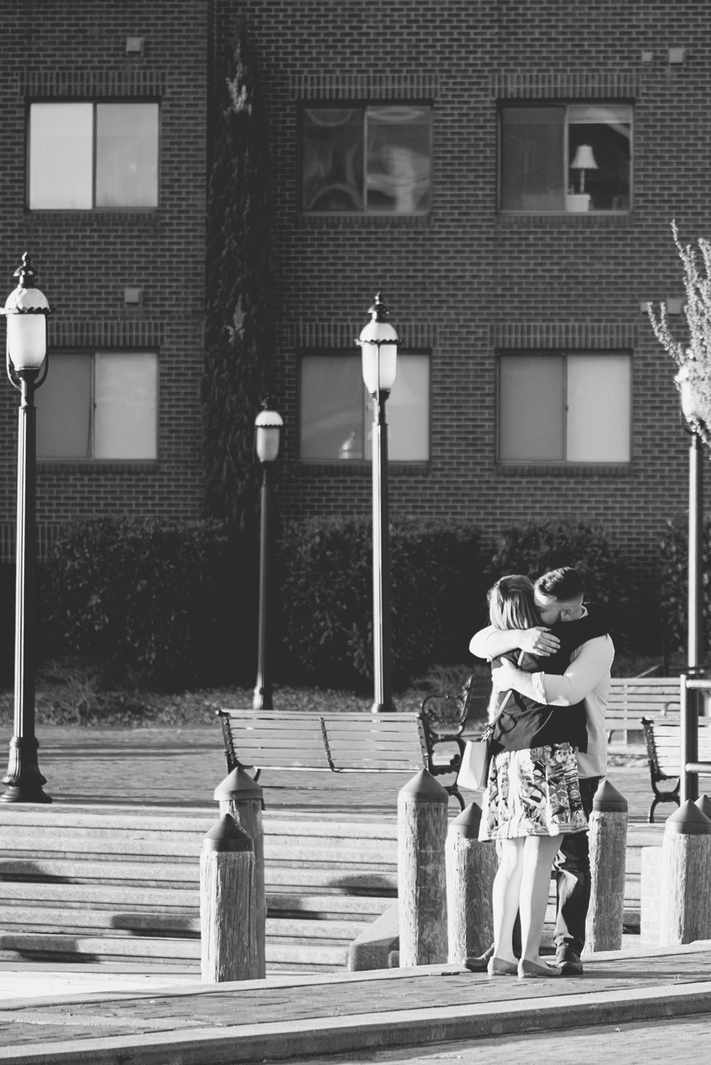 Will You Marry Me? Proposal Ideas   Norfolk Engagement Photographer