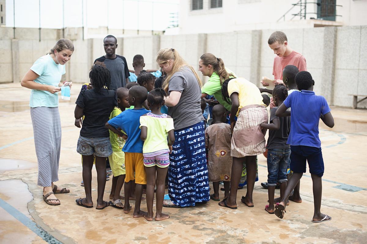 072016_West_Africa_40.jpg