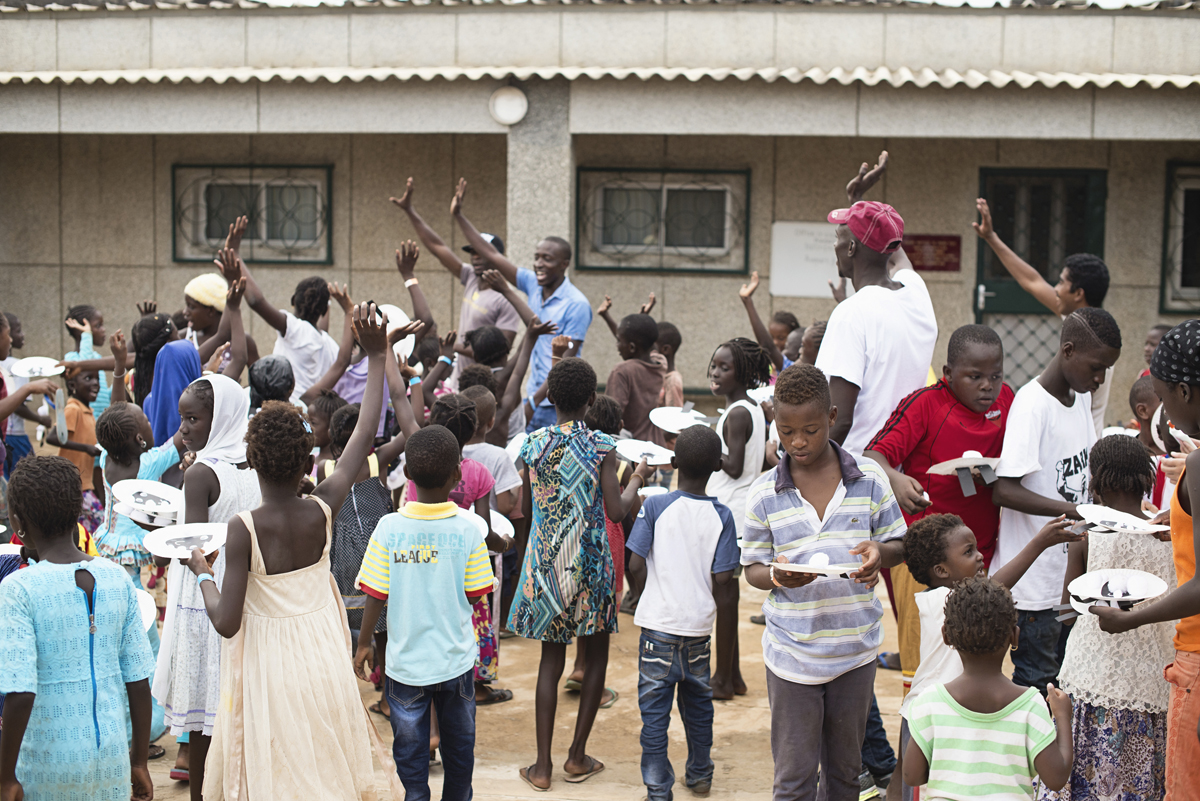 072116_West_Africa_60.jpg