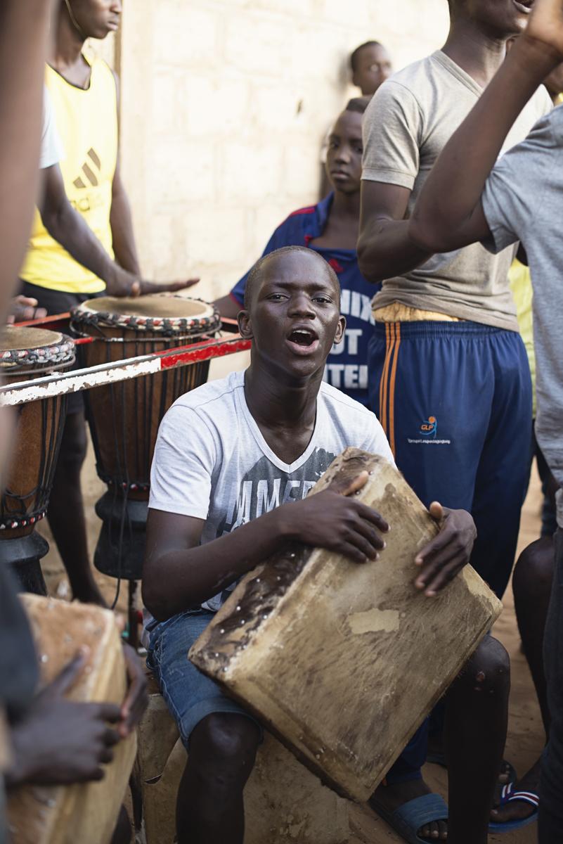 072216_West_Africa_78.jpg