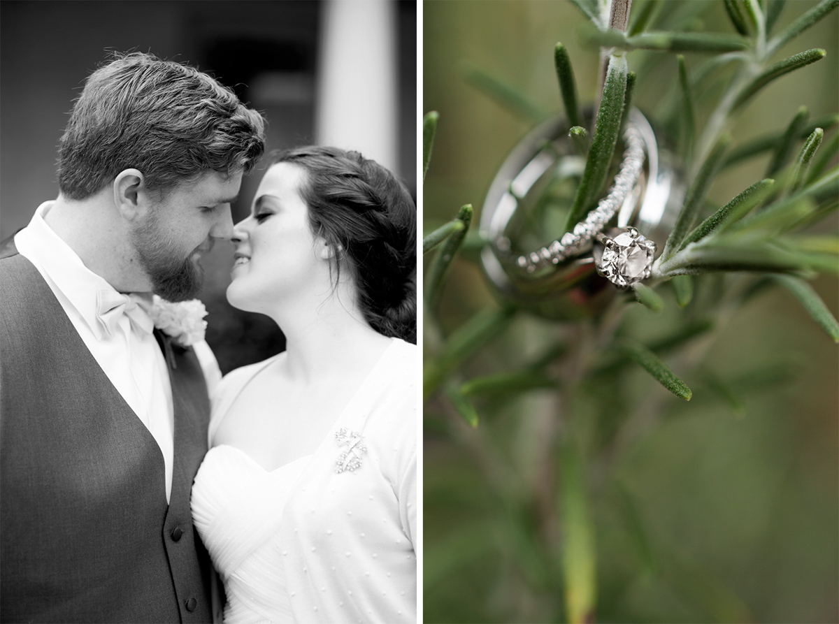 6 Magnolia_House_Inn_Hampton_Wedding.JPG