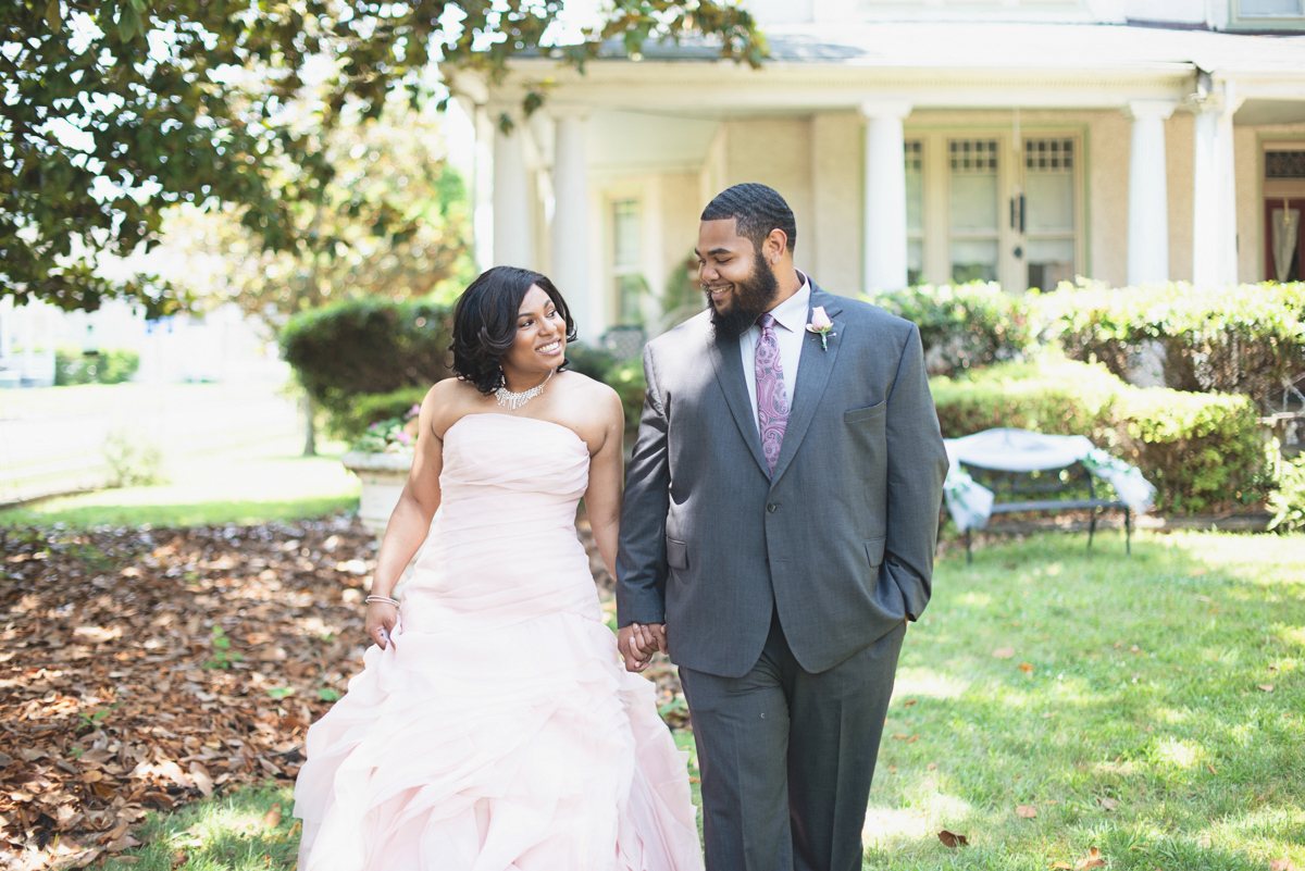 7 Magnolia_House_Inn_Hampton_Elopement.JPG