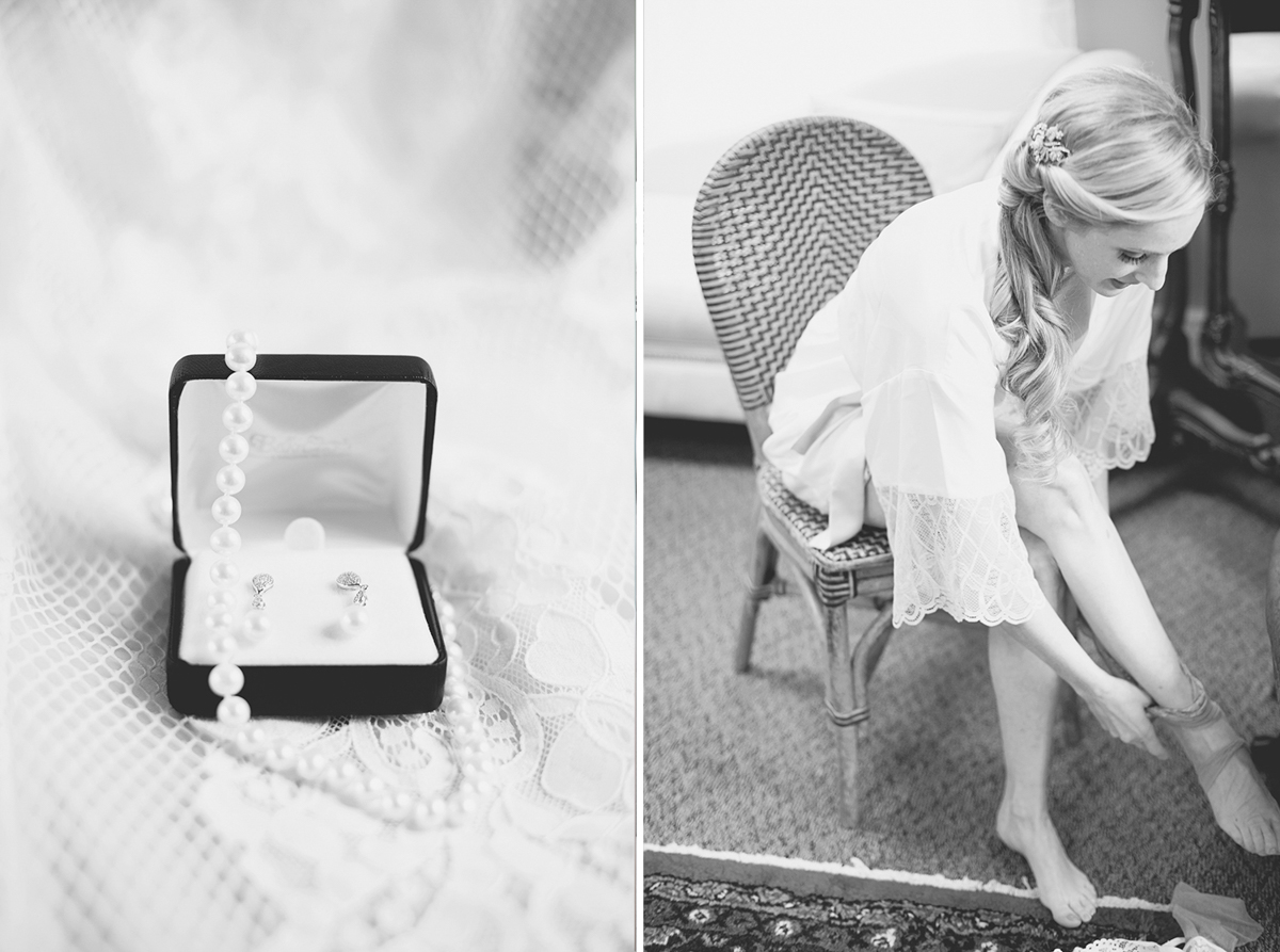 10 Manor_House_Kings_Charter_Richmond_Wedding-06.JPG