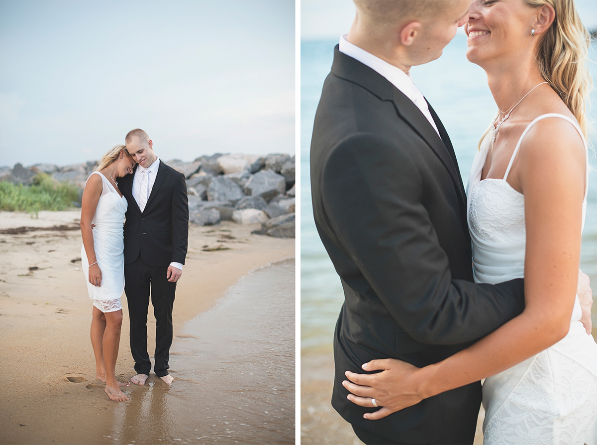16 Hampton_Roads_Beach_Elopement.JPG