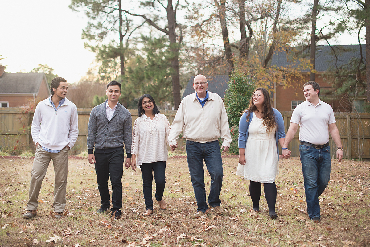 12 Norfolk_Family_Session_13.JPG