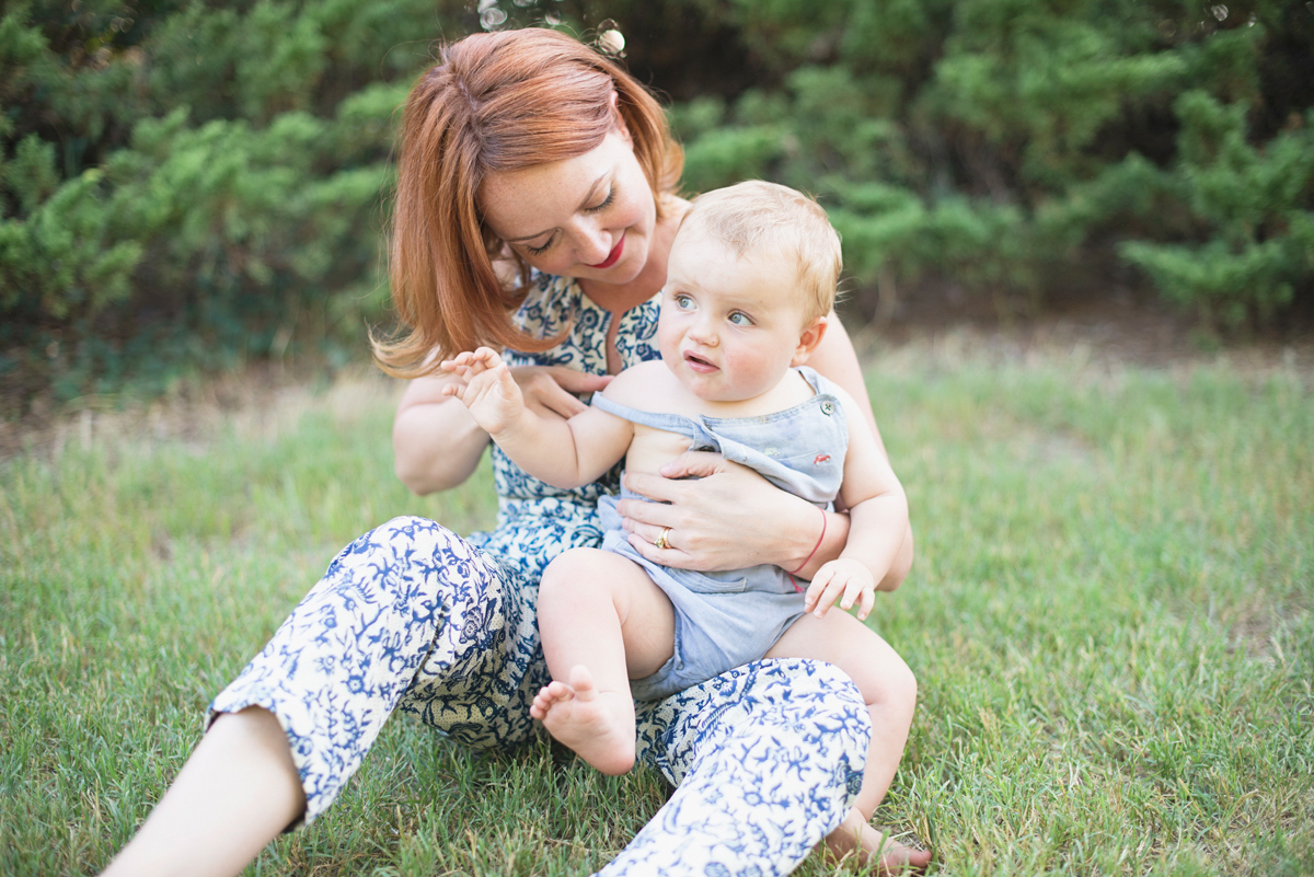 16 Kingsmill_Williamsburg_Family_Portraits_10.JPG