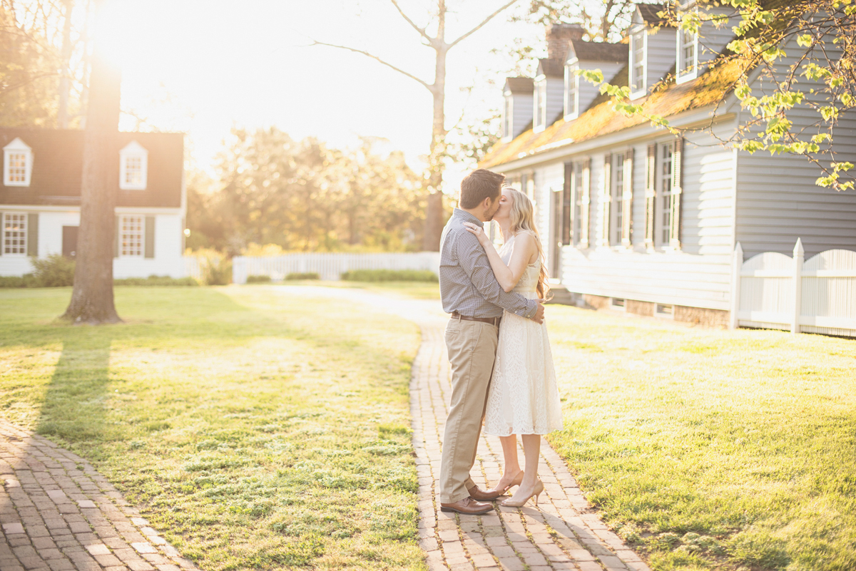 1 Sunrise_Williamsburg_Engagement_Session-01.JPG