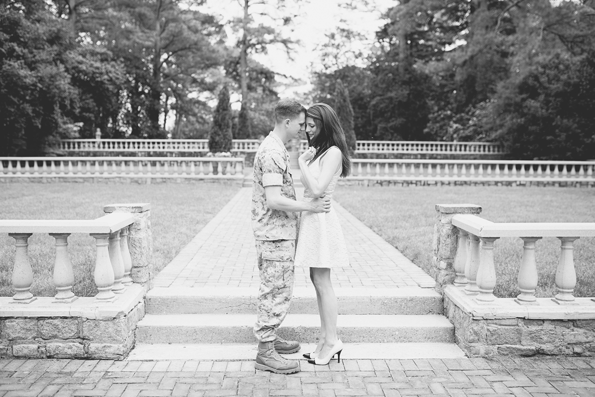 10 Norfolk_Botanical_Gardens_Engagement.JPG