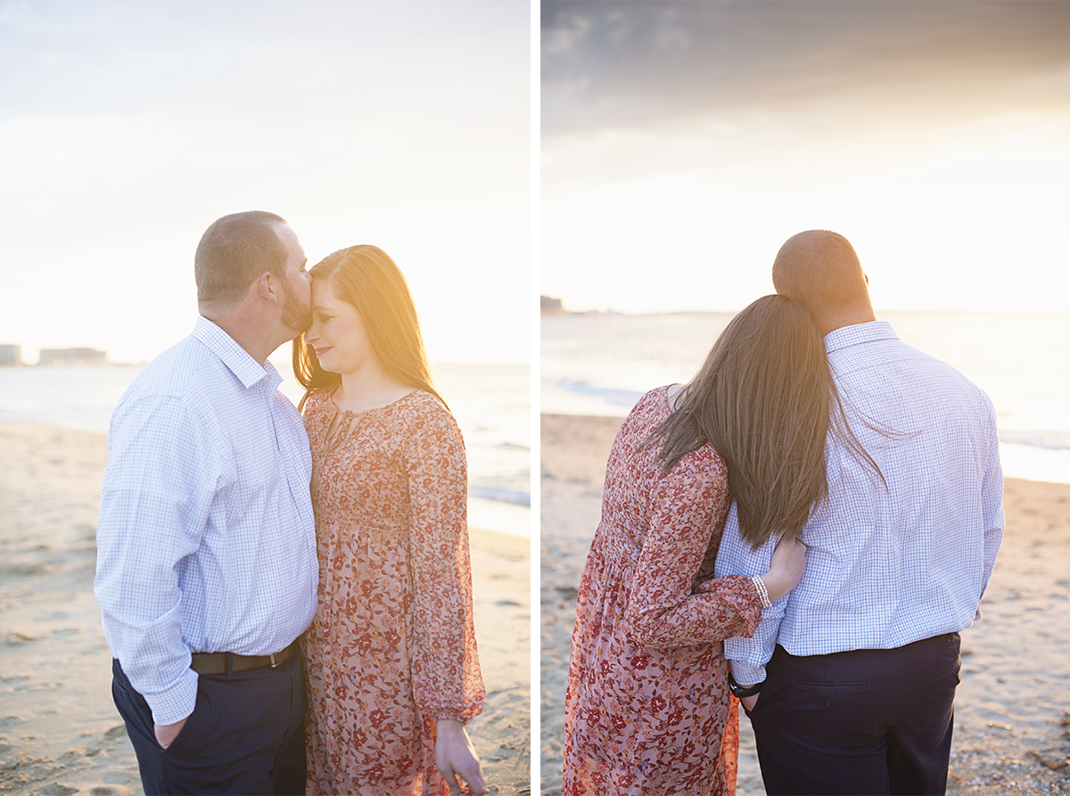 14 First_Landing_Virginia_Beach_Engagement.jpg