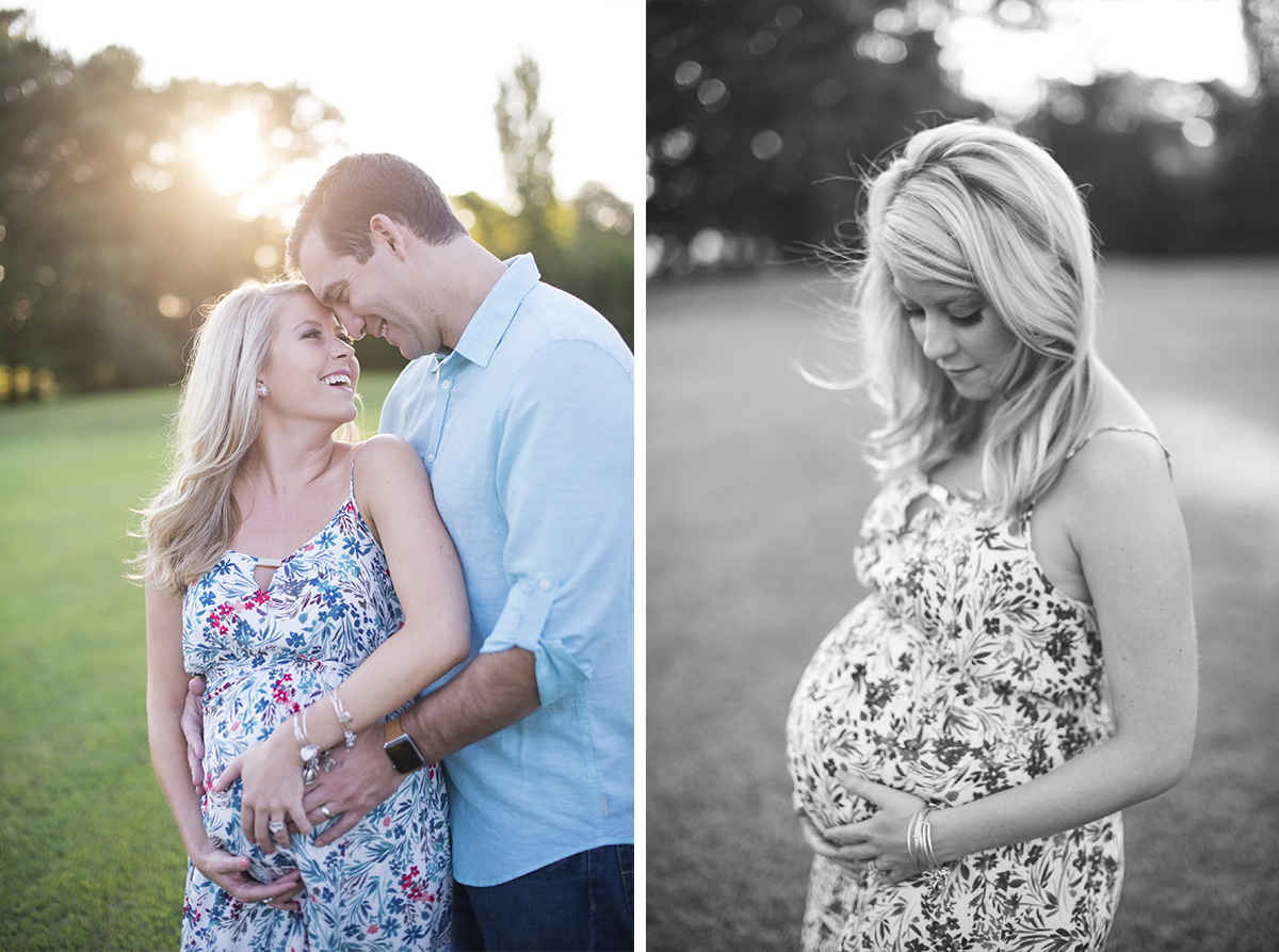 Newport_News_Maternity_Photographer.jpg