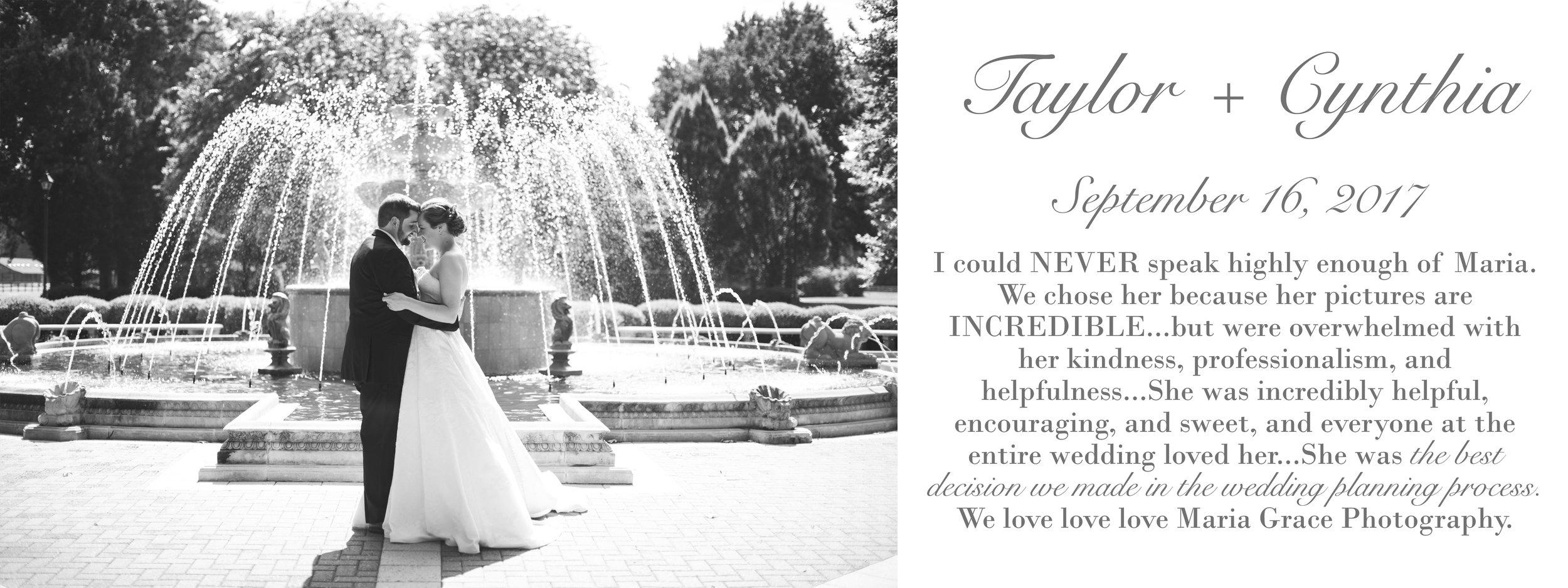 Taylor&Cynthia.jpg