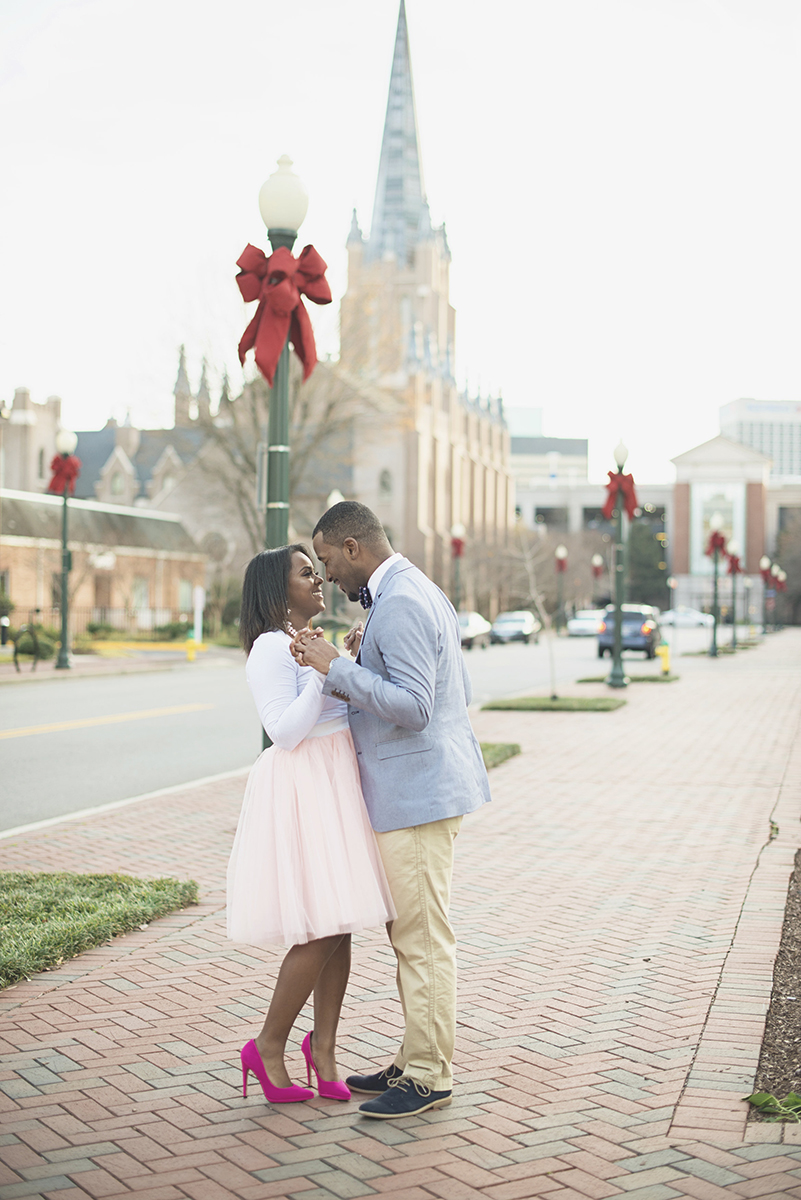 Top 10 Best Places in Hampton Roads for Family & Couple Portraits