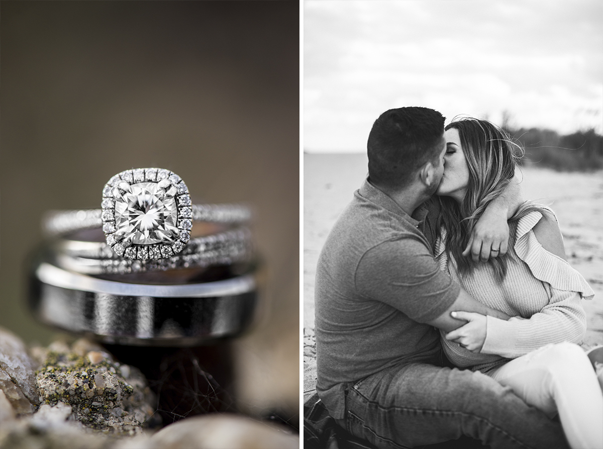 Fort_Monroe_Engagement_Session2.jpg