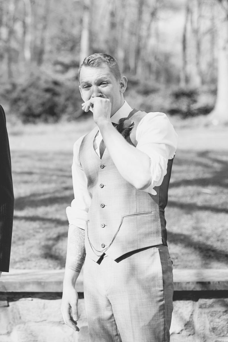 Adelphia_Mill_Maryland_Wedding_25.jpg