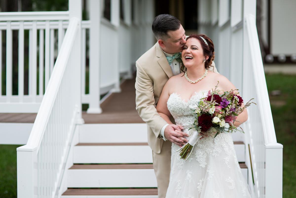 Best of Weddings 2017