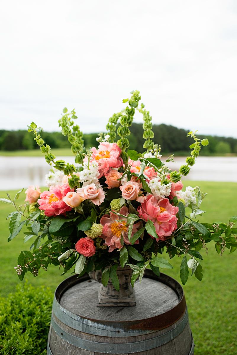 Albemarle_Estate_Trump_Winery_Wedding_37.jpg