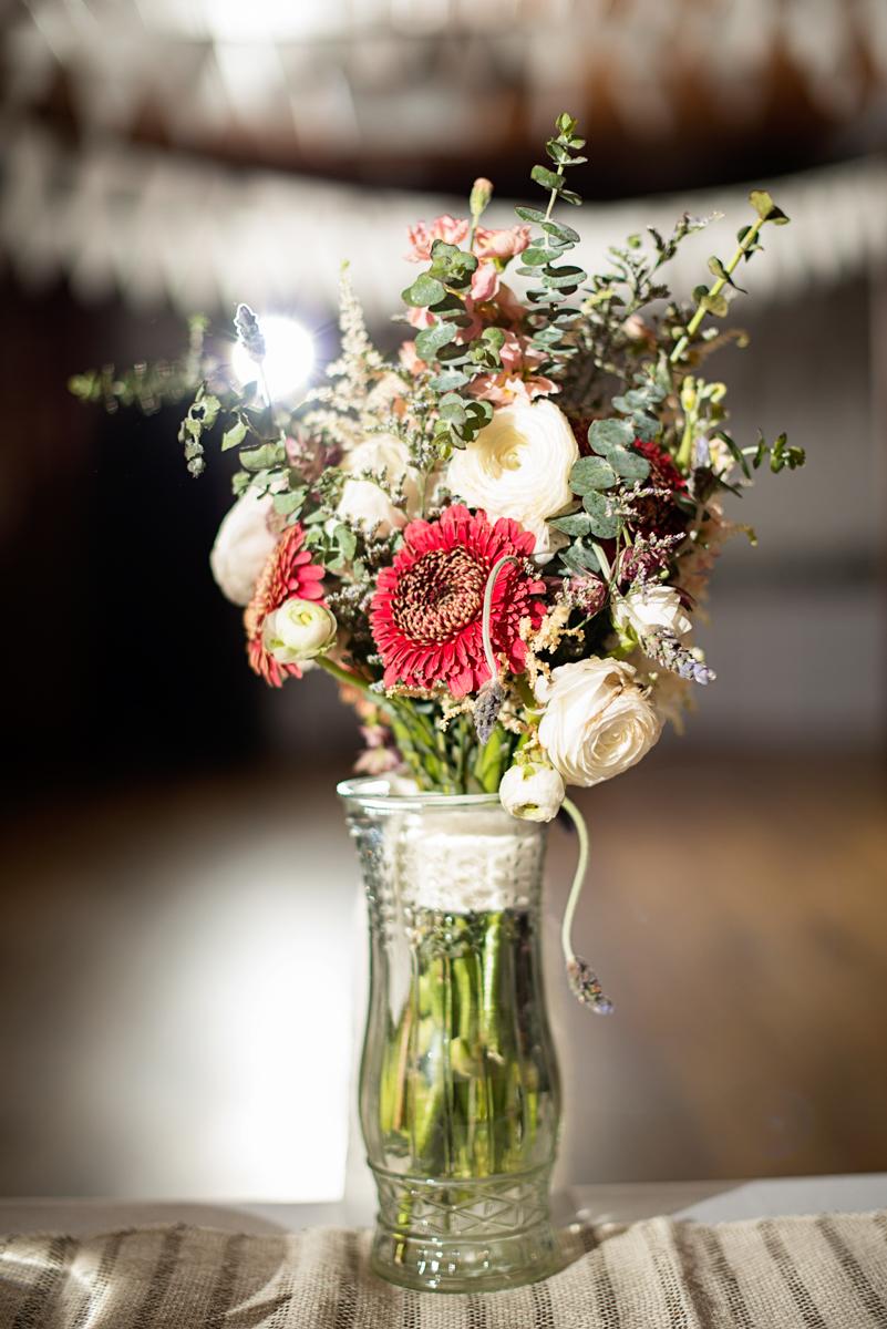 Adelphia_Mill_Maryland_Wedding_50.jpg