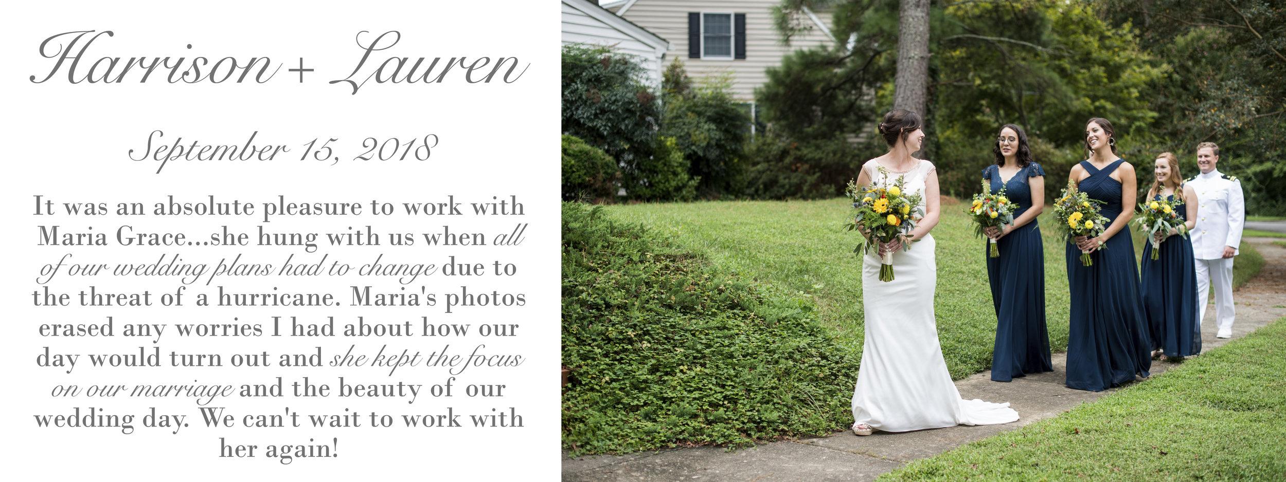 Harrison&Lauren.jpg