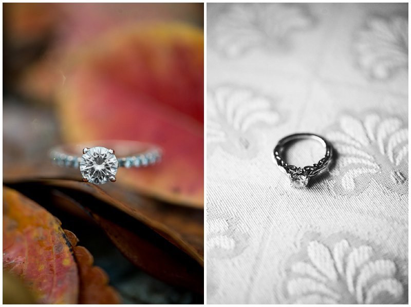 Best Creative Ring Pictures